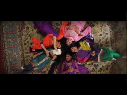 Video Sargi | Tu Mera 22 Main Tera 22 | Amrinder Gill | Yo Yo Honey Singh | Punjabi Songs | Speed Records download in MP3, 3GP, MP4, WEBM, AVI, FLV January 2017