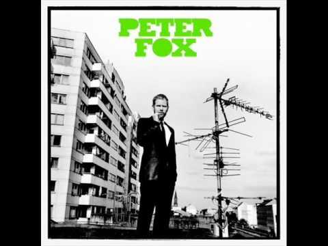 Peter Fox - Lok auf 2 Beinen