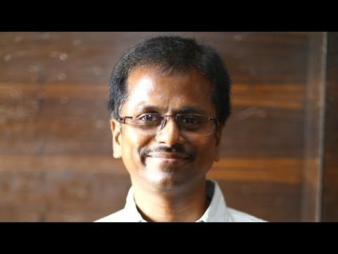 I am eager to watch Vaaimai - AR Murugadoss