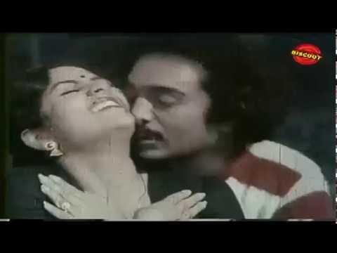 Video Kuyili  hot in saree download in MP3, 3GP, MP4, WEBM, AVI, FLV January 2017