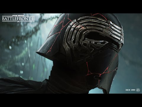 Trailer l'Ascension de Skywalker de Star Wars : Battlefront 2