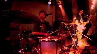 Video Grow Your Own (Live @ Festival Křídla, 2012) [HD]