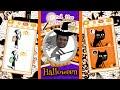 Anuncio De Halloween Con El Mejor Juego Del Mundo Mundi
