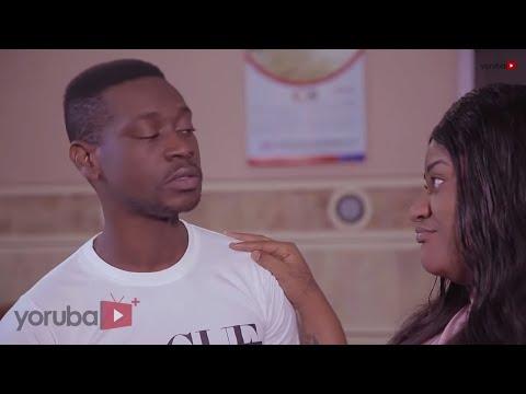 Ero Okan Latest Yoruba Movie 2020 Drama Starring Lateef Adedimeji | Nkechi Blessing | Afeez Abiodun