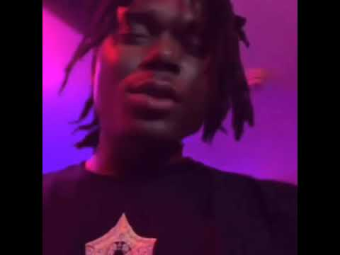 Lucki - Switchlanes Outro Snippet (normal Speed)