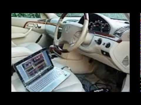 Saab 9000 Ecu Repairs TEL: 07940102125 London ECU Hire For Testing On You Car