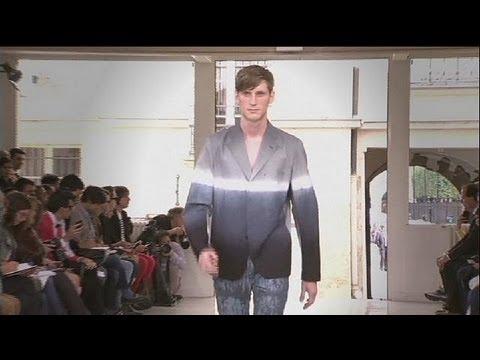 comment s'habiller pour assister a une emission