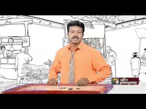 Kitchen-Cabinet-30-08-2016--Political-Gossip-Puthiyathalaimurai-TV