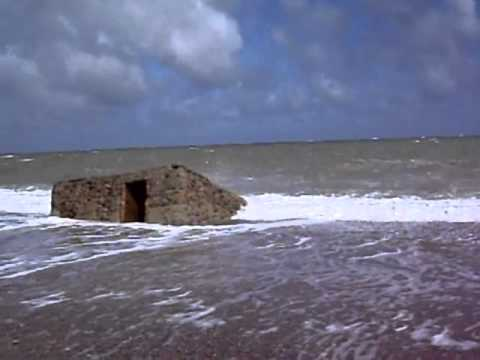 Caister-on-Sea Holiday Video