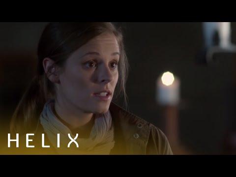 Helix Season 2 (Teaser 3)