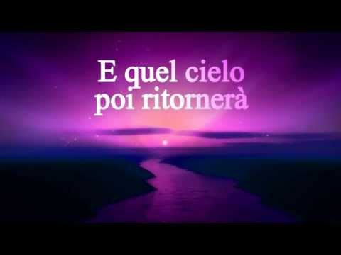 , title : 'Limpido - Laura Pausini (TESTO/LYRICS)'