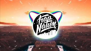 Video Ellie Goulding - Lights (Nitti Gritti Remix) MP3, 3GP, MP4, WEBM, AVI, FLV Juli 2018
