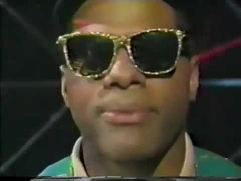 In The 1980s, Wendy's Used A Rap Video to Train Employees How to Grill Hamburgers