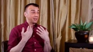 Dr. Scott Gerrish Patient Testimonial | John