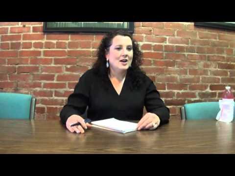 DeAnn Marcum Interview