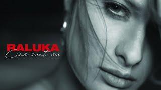 Download Lagu Raluka - Cine sunt eu | Videoclip oficial Mp3