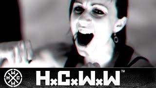 Video PLÁN TO KILL - VSTÁVEJ - HARDCORE WORLDWIDE (OFFICIAL D.I.Y. V