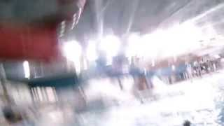 Dartmouth (NS) Canada  City new picture : Red Slide (HD POV) Dartmouth Sportsplex, Dartmouth, NS, Canada