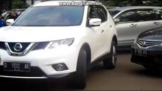 Video wujud mobil essien dan motor vlado MP3, 3GP, MP4, WEBM, AVI, FLV September 2017