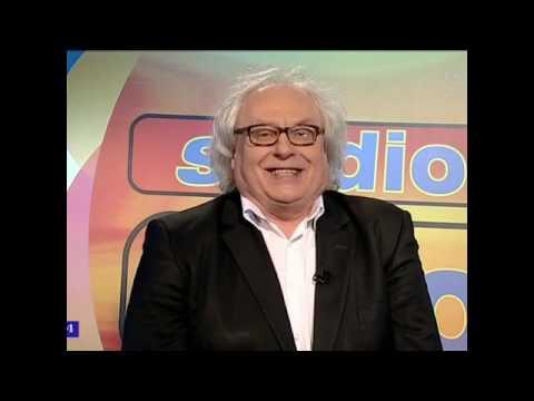 Najgorszy program satyryczny w historii polskiej telewizji