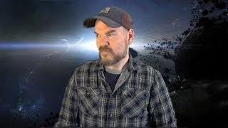 Video Why Libertarians Are Idiots. MP3, 3GP, MP4, WEBM, AVI, FLV Juli 2018