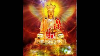 Địa Tạng Kinh Giảng Ký tập 19 - (21/53) - Tịnh Không Pháp Sư chủ giảng