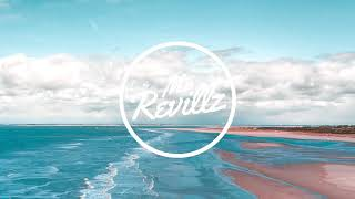Video Davai - Replay (feat. CIRE) MP3, 3GP, MP4, WEBM, AVI, FLV Agustus 2018