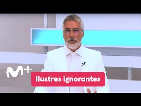 Año 2047... así está España