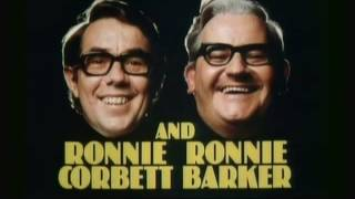 Nonton Ronnie Corbett's funeral - ITV London & UK News - 18th April 2016 Film Subtitle Indonesia Streaming Movie Download