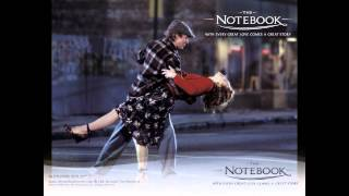 Nonton The Notebook   03 I Ll Be Seeing You Film Subtitle Indonesia Streaming Movie Download