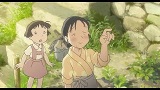 Nonton [AMV] - In This Corner Of The World(2016) [SPOILERS!!] Film Subtitle Indonesia Streaming Movie Download