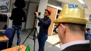 Film do artykułu: #10urodzinyGK24....