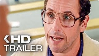 Nonton Sandy Wexler Trailer  2017  Film Subtitle Indonesia Streaming Movie Download