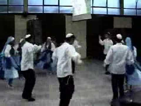 Congresso Israelita