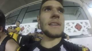 07/06/17 Vasco perde para o Corinthians por 5x2 em São Januário pela Série A. Filmei a torcida do Vasco por alguns momentos.PARCEIROS NO YOUTUBE- SobreVasco https://www.youtube.com/channel/UCZfu...- Renatiruts: https://www.youtube.com/channel/UCwCn... - TOP 5 VASCAINO: https://www.youtube.com/user/Weslin1995- Vasco Amor Infinito: https://www.youtube.com/channel/UCI8-...- Rádio Vasco: https://www.youtube.com/channel/UC1NK...PARCEIROS NO TWITTER- NEWSCOLINA!: https://twitter.com/newscolina- VASCONECTADO: https://twitter.com/vasconectadoREDES SOCIAIS- INSTAGRAM: paixaocrvg- SNAP: paixaocrvg- FACE: Paixão Cruzmaltina- TWITTER: renancarvaCURTA, COMENTE E SE INSCREVA!