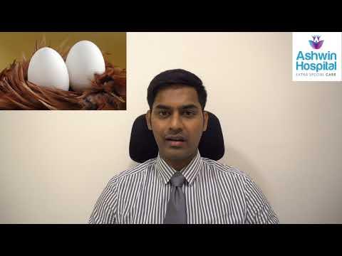 Patient Educational Videos