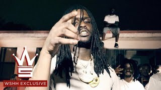 """Download Lagu Chief Keef """"Text"""" (WSHH Exclusive -) Mp3"""