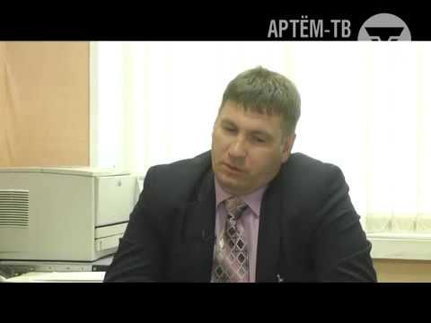 «Вопрос на тему» Евгений Шепель Земельный вопрос