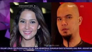 Video Klarifikasi Ahmad Dhani Soal Foto Pernikahannya Dengan Maia MP3, 3GP, MP4, WEBM, AVI, FLV November 2018