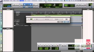 Nonton Recording Audio From Your Browser Film Subtitle Indonesia Streaming Movie Download