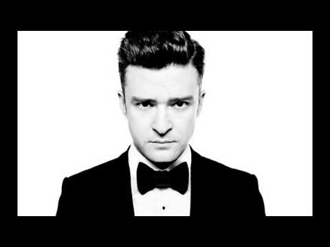 Justin Timberlake – Suit & Tie (without intro and Jay-Z, with lyrics in description)