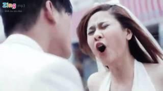 Đừng Dối Em - Trương Quỳnh Anh