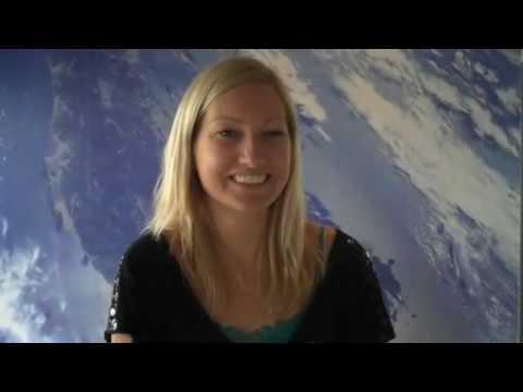 Jessica van den Doel - Creative Director