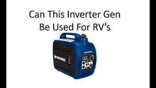 9. Why is my powerhorse inverter generator reading 62 volts on the neutral to ground