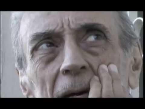 Abdo Mounzer - Wayn El Eid / عبدو منذر - وين العيد (видео)