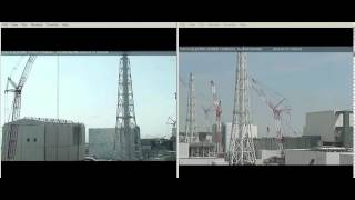 10:00-10:15 July 27th 2015 @TEPCO_Nuclear F1