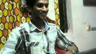 Short Film Eduthutom Tamil Comedy Short Film/Spoofs