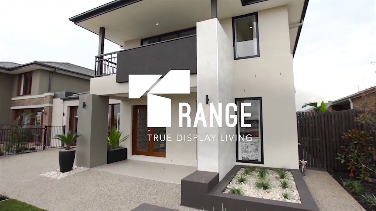 Feature Home: - Cottesloe 36