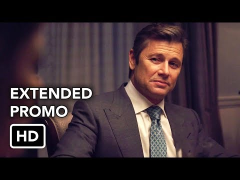 Dynasty 1x14 Extended Promo (HD) Season 1 Episode 14 Extended Promo