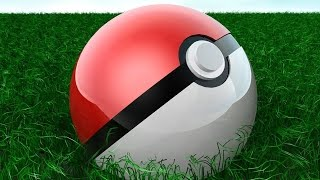 Pokemon Go: Never Run Out of Poke balls by IGN